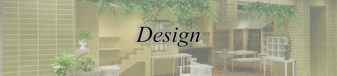 Design1-1140x260